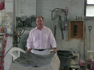Ralph Petrillo