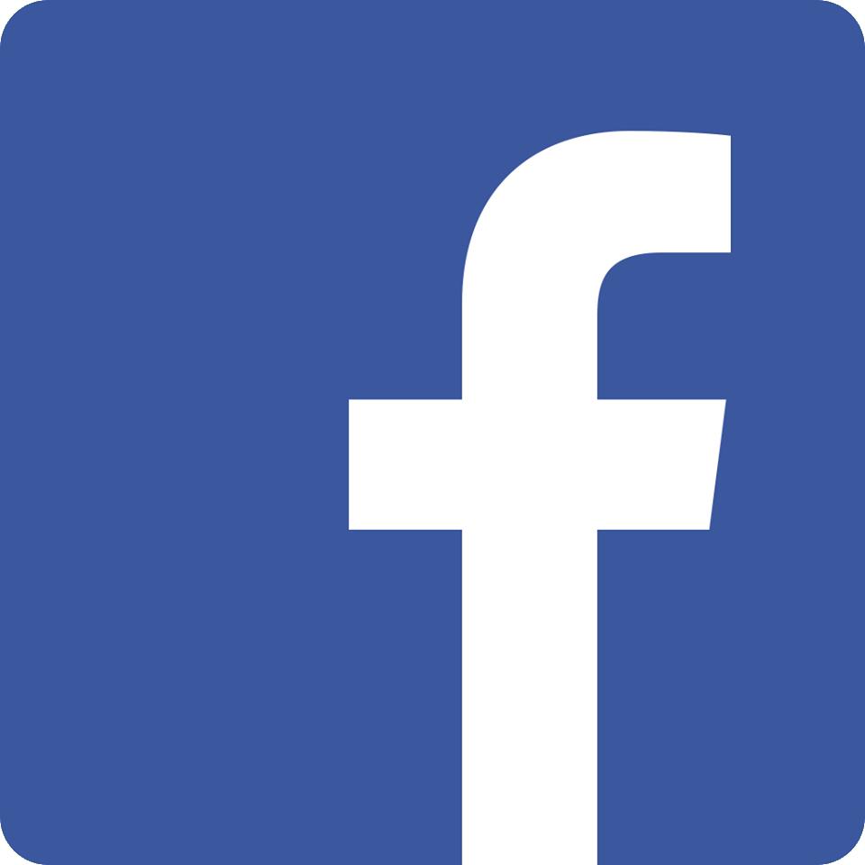 Ralph Petrillo Facebook