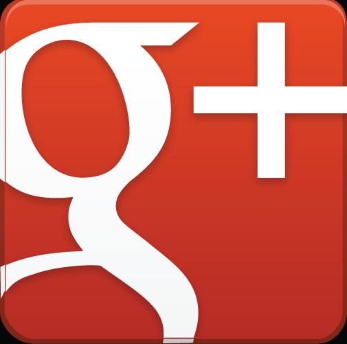 Ralph Petrillo Google Plus