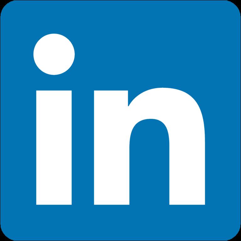 Ralph Petrillo LinkedIn