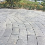 Stone provided by Petrillo Stone Corporation