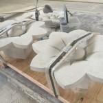 Petrillo Stone Project Photo